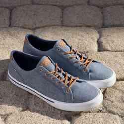 Mens Sperry Top-Sider Striper II Casual Shoe