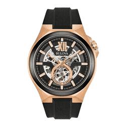Maquina Automatic Classic Watch