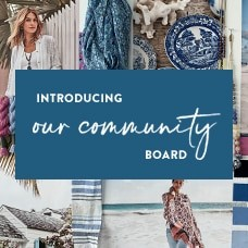 Explore Our Community: Connect, Engage, Learn.