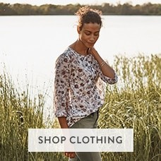 New, Late Summer Styles Just Arrived. Shop Clothing Now.