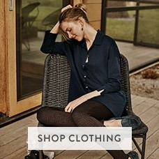Early Fall Styles Just Arrived! Shop Clothing Now.