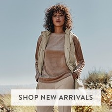 New Styles For Fall Are Here! Shop Now.