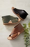 born® iwa sandals