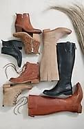 sofft® samantha tall boots