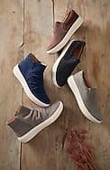 sofft® watney sneakers