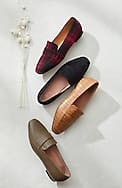 adelaide loafers