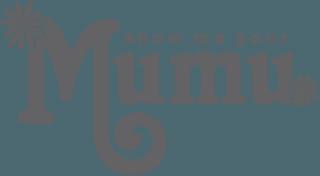 Shop Show Me Your MuMu Tie Collection
