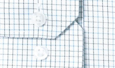 Shop Tie Bar Checked Shirts