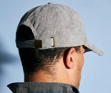 base ball hats