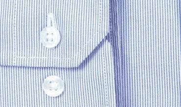 Shop Tie Bar Striped Shirts