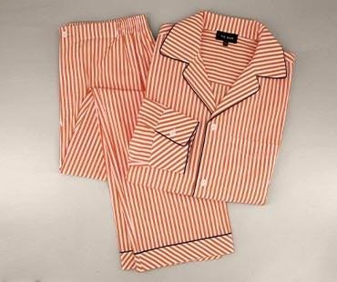 Shop Shop Pajamas