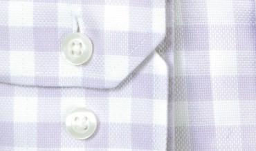 Shop Tie Bar Gingham Shirts