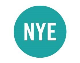 NEW YEAR'S EVE TIES & BOW TIES