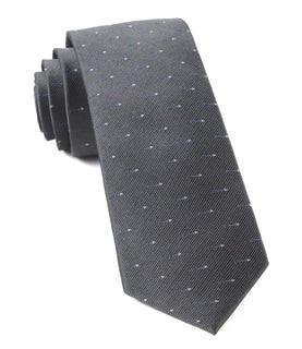 Arrow Zone Grey Tie