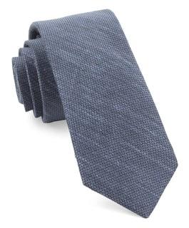 Bhldn Jet Set Solid Wildflower Tie