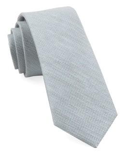 Bhldn Jet Set Solid Mist Tie