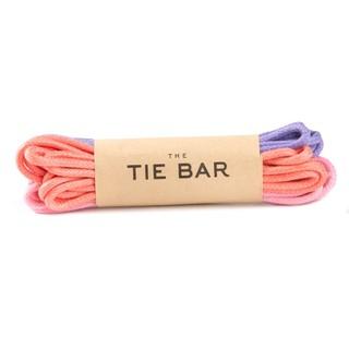 Pop Color Pack Lavender Colored Shoelaces