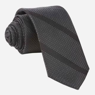 Glimmer Black Tie