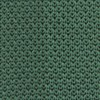 Knitted Hunter Green Tie