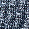 Scramble Knit Light Blue Tie
