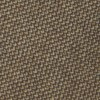 Pebble Top Solid Brown Tie