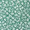 Habitat Bloom Clover Green Tie