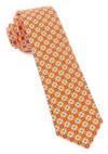 South Padre Geos Melon Tie