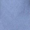 Union Solid Slate Blue Tie