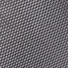 Grenafaux Charcoal Tie