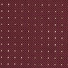Flicker Burgundy Tie