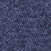 Knitted Soul Solid Blue Tie