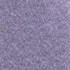 Linen Stitched Purple Tie
