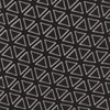 Triad Black Bow Tie