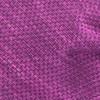 Festival Textured Solid Azalea Bow Tie
