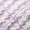 Parker Grosgrain Lavender Bow Tie