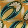 The Mahatma Marigold Bow Tie