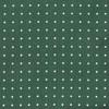 Mini Dots Hunter Green Pocket Square