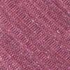 Bear Lake Solid Raspberry Tie