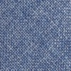 Barberis Favore Blue Tie