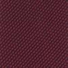 Grenalux Burgundy Tie