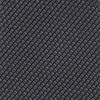 Grenalux Charcoal Tie