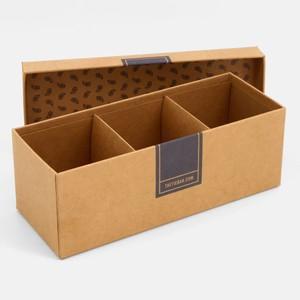 Large Craft Gift Box