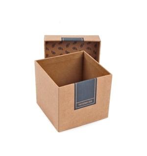 Small Craft Gift Box