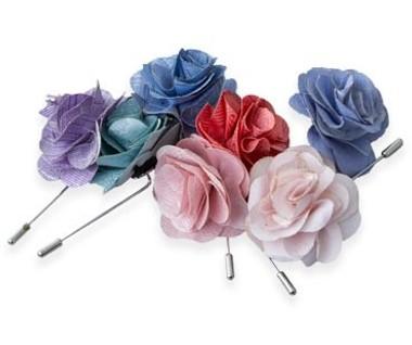 Shop Lapel Flowers