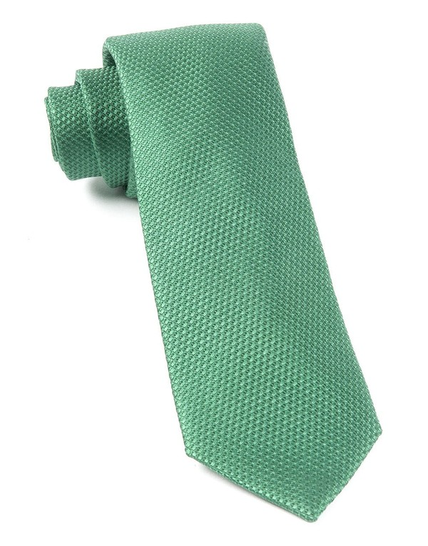 Grenafaux Treetop Tie
