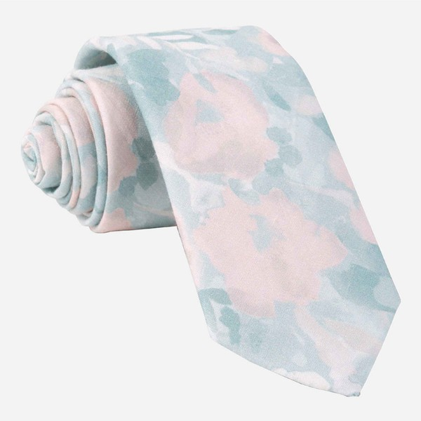 Mumu Weddings - Sage I Do Sage Tie