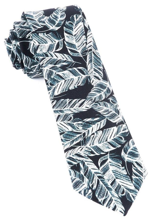 Neutral Lagoon By Dwyane Wade Black Tie