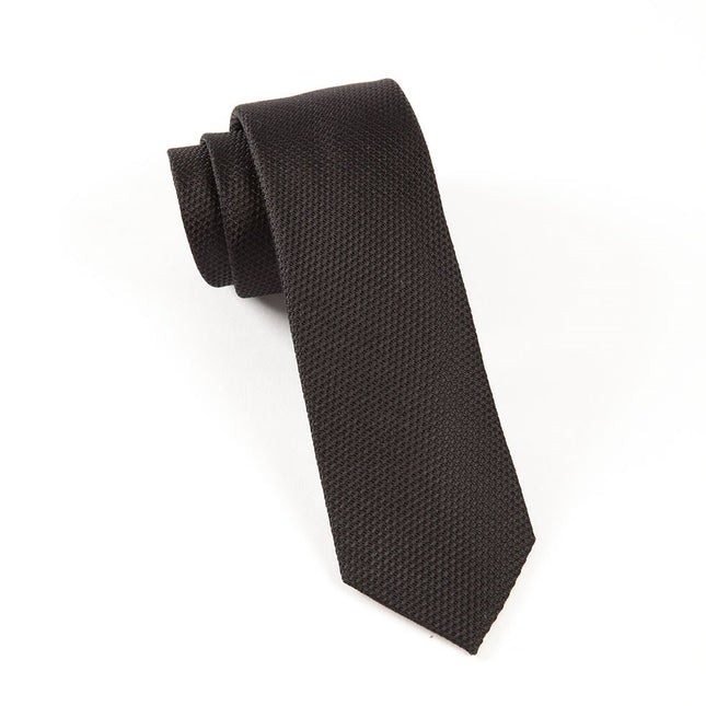 Grenafaux Black Tie