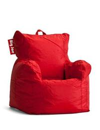 Fabulous Comfort Research Bean Bag Chairs Dorm Cushions Stage Frankydiablos Diy Chair Ideas Frankydiabloscom