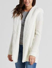 Women's Sweaters, Cardigans & Ponchos